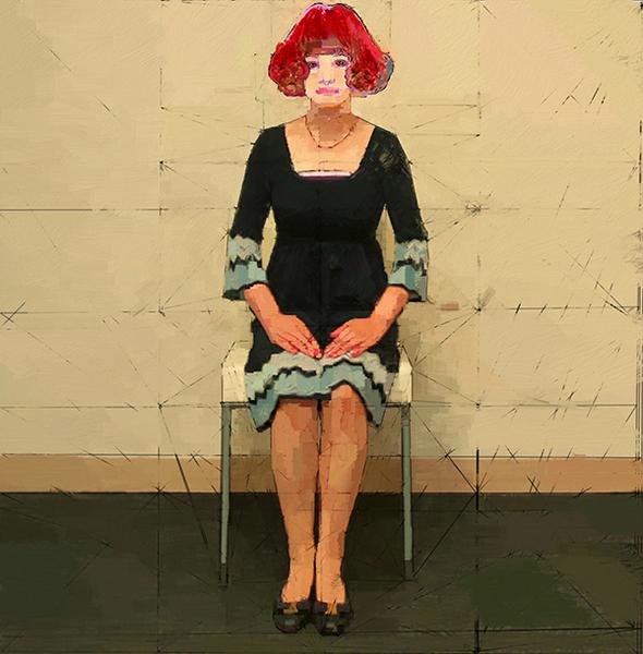Mrs.H600.jpg
