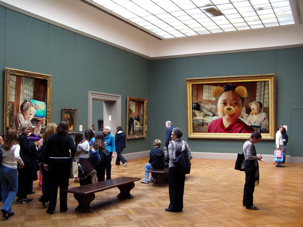 National Gallery.jpg
