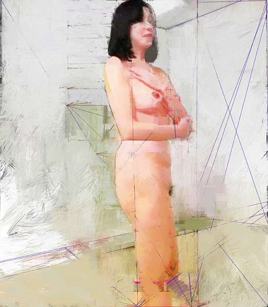 Urea's wife600.jpg