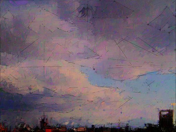 Rainy season clouds600.jpg